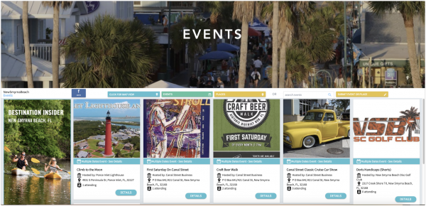 Events | New Smyrna Beach, FL 2018-05-04 09-34-13