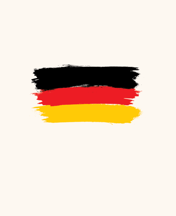 German-Product2